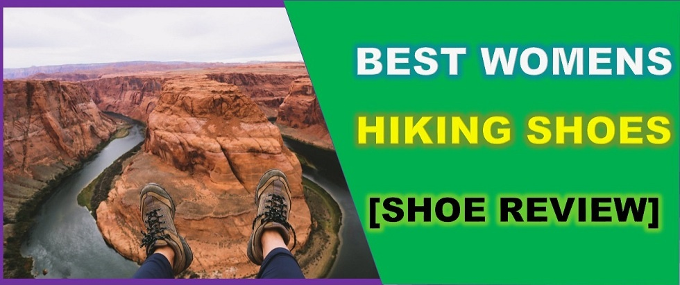 best womens hiking shoes with arch support
