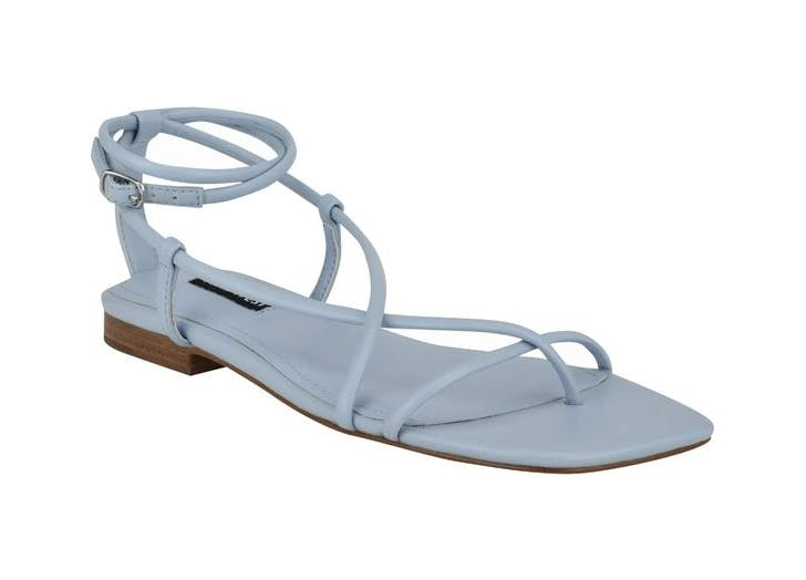 how to Make Strappy Sandals More Comfortable with 8 easy tips in 2021